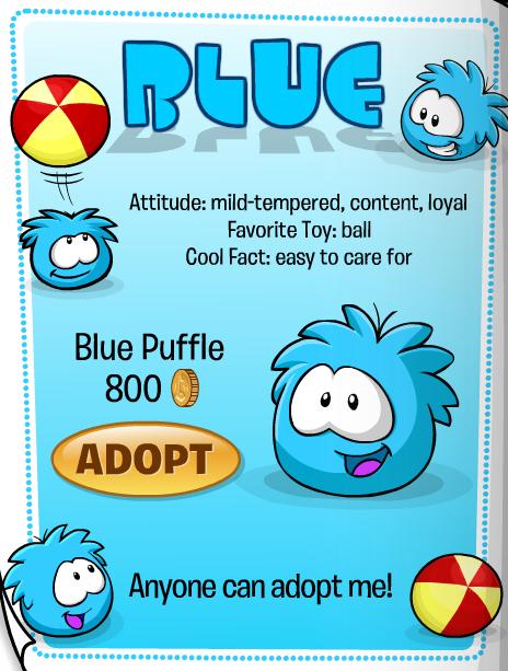 blue-puffle